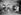 Cours de danse, 1911. © Maurice-Louis Branger/Roger-Viollet