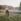 Enzo Ferrari (1898-1988), pilote automobile et industriel italien, et l'un de ses assistants, regardant les essais de qualification d'une course de Formule 1 à Monza (Italie), 1962. © Gianfranco Moroldo / Alinari / Roger-Viollet