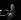 1er avril 1979 (40 ans) : Mort du directeur de salle de spectacle français Bruno Coquatrix (1910-1979)