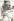 Caricature sur Emile Loubet (1838-1929), homme d'Etat français. Carte postale humoristique par Orens, avant 1903. © Roger-Viollet