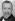 Heinrich Mann (1871-1950), German writer and novelist. © Henri Martinie / Roger-Viollet