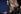 Jacques Chirac (né en 1932), homme politique français, en campagne électorale pour la Présidence de la République avec Alain Juppé. Bordeaux (Gironde), mars 1995. © Jean-Paul Guilloteau/Roger-Viollet