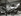 Décombres de la brasserie Bürgerbräukeller détruite lors de l'attentat manqué contre Adolf Hitler (1889-1945), homme d'Etat allemand. Munich (Allemagne), 10 novembre 1939. © Ullstein Bild / Roger-Viollet