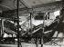 8 novembre 1939 (80 ans): Attentat de Bürgerbräukeller à Berlin (Allemagne), visant Adolf Hitler