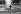 Homme-grenouille dans un bassin du Rond-Point des Champs-Elysées. Paris, 1970. © Roger-Viollet
