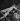 Guerre 1939-1945. Occupation. Destruction de statues pour récupérer les métaux. Paris, 1941. © Pierre Jahan/Roger-Viollet