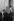 Andreï Gromyko (1909-1989), ministre des Affaires étrangères soviétique. Paris, 1976.      © Jacques Cuinières / Roger-Viollet