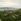 """Ruines de Brattahlid, colonie fondée par Eirikr Thorvaldson dit """"le Rouge"""" (vers 940-vers 1010) au Groenland.  © Werner Forman/TopFoto/Roger-Viollet"""