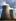 La centrale nucléaire de Nogent-sur-Seine (Aube), 2008. © Ullstein Bild/Roger-Viollet