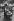 Cours de robotique à l'école de la régie Renault. Boulogne-Billancourt (Hauts-de-Seine), 1982. Photographie de Janine Niepce (1921-2007). © Janine Niepce / Roger-Viollet