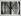 25 septembre 1613 (405 ans) : Naissance de Claude Perrault (1613-1688), architecte français, connu pour la réalisation de la colonnade du Louvre © Jean Mounicq / Roger-Viollet