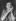 Indira Gandhi (1917-1984), femme politique indienne. 1953. © Ullstein Bild/Roger-Viollet
