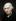 """Sir Thomas Lawrence (1769-1830). """"James Watt (1736-1819), ingénieur et mécanicien écossais"""". Huile sur toile, 1812. Birmingham (Angleterre), Birmingham Museum and Art Gallery. © TopFoto / Roger-Viollet"""