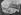 La Mer de glace, dans la vallée de Chamonix. Lithographie de Cuvillier. B.N.F. © Roger-Viollet