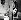 Après l'Anschluss, la place Engelbert Dollfuss est rebaptisée place Adolf Hitler. Autriche, 1938. © TopFoto / Roger-Viollet