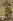 """Fresque de Stoclet : """"Satisfaction"""". Dessin pour la salle à manger du palais Stoclet par Gustav Klimt. Mélange de papier. Bruxelles, 1905/1909. © Imagno / Roger-Viollet"""