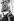 Alain Juppé, homme politique français, dans son bureau. Il est alors adjoint au maire de Paris et député européen. 28 juin 1985.  © Jean-Pierre Couderc/Roger-Viollet