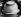 Champignon formé lors d'un essai nucléaire sous-marin près de l'atoll de Bikini (Iles Marshall). © TopFoto / Roger-Viollet