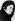 Johnny Cash (1932-2003), chanteur et musicien américain, mai 1968.       © TopFoto / Roger-Viollet