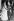 La princesse Sophie de Grèce (née en 1938) et son fiancé le prince Juan Carlos (né en 1938), héritier du trône d'Espagne, lors d'un bal la veille de leur mariage. Athènes (Grèce), 13 mai 1962. © TopFoto/Roger-Viollet