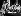 Guerre 1939-1945. Capitulation du Japon. Lord Louis Ier de Mountbatten (1900-1979), amiral britannique, présidant à la signature des actes de capitulation au nom de l'armée impériale japonaise par le général Seishiro Itagaki (1885-1948). Singapour (Malaisie), 12 septembre 1945. © PA Archive / Roger-Viollet