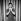 """Leslie Caron, actrice française, dans """"Orvet"""" de Jean Renoir. Paris, théâtre de la Renaissance. 1955.      © Roger-Viollet"""