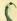 Martha Graham (1894-1991), danseuse et chorégraphe américaine. © TopFoto / Roger-Viollet