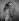 Etude de nu. France, vers 1937-1939. © Gaston Paris / Roger-Viollet