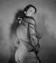 Study of a nude. France, circa 1937-1939. © Gaston Paris / Roger-Viollet