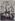 """Album de gravures de Fortuné Louis Méaulle (1844-1901) d'après les dessins de Victor Hugo (1802-1885) pour """"Les Travailleurs de la mer"""" : La pieuvre (planche 48), 1882. Paris, Maison de Victor Hugo. © Maisons de Victor Hugo/Roger-Viollet"""