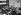 Assemblée spéciale de l'ONU au sujet de la situation en Palestine après l'assassinat de Folke Bernadotte, médiateur de l'ONU pour le conflit israélo-palestinien. Paris, palais de Chaillot, 18 septembre 1948. © Ullstein Bild / Roger-Viollet