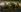 La peste d'Elliant (1849). Par Louis Duveau (1818-1867). Quimper, Musée des Beaux-Arts. © Roger-Viollet