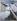 """Paul-César Helleu (1859-1927). """"En rade"""". © Roger-Viollet"""