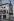 World War II. Montmartre district. Paris (XVIIIth arrondissement). Photograph by André Zucca (1897-1973). Bibliothèque historique de la Ville de Paris. © André Zucca / BHVP / Roger-Viollet