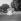 """Tournage de """"Bonjour sourire"""" de Claude Sautet. Annie Cordy et Henri Salvador. France, 1955. © Alain Adler / Roger-Viollet"""