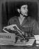 Ernesto Guevara (1928-1967), révolutionnaire argentin, vers 1955. © Imagno/Roger-Viollet