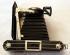 Vieil appareil photographique de la marque Kodak. © TopFoto / Roger-Viollet
