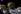 Jazz à Vienne 2009. Roy Anthony Hargrove (1969-2018), trompettiste américain de jazz. Vienne (Isère), 2 juillet 2009. © Gérard Amsellem / Roger-Viollet