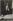 Georges Clemenceau (1841-1919), French statesman, 1904-1906. Photograph by Henri Manuel (1874-1947). Bibliothèque historique de la Ville de Paris. © Henri Manuel / BHVP / Roger-Viollet