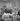 """""""Oscar"""", play by Claude Magnier. Louis de Funès. Paris, Théâtre de la Porte Saint-Martin, January 1961.     © Studio Lipnitzki/Roger-Viollet"""