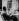 """René Char (1907-1988), Paul Eluard (1895-1952), poètes français et Jean Ballard (1893-1973), éditeur, fondateur et directeur des """"Cahiers du Sud"""". L'Isle-sur-la-Sorgue (Vaucluse), 1947. © Roger-Viollet"""