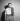 """""""L'Etat de siège"""", pièce d'Albert Camus. Bernard Dhéran. Paris, Théâtre Marigny, 1948. © Studio Lipnitzki / Roger-Viollet"""