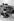 Guerre 1939-1945. Soldats allemands près d'un ouvrage de la ligne Maginot conquis, 1940. © Ullstein Bild / Roger-Viollet