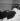 Maurice Ravel (1875-1937), compositeur français, sur son lit de mort, décembre 1937. © Boris Lipnitzki/Roger-Viollet