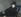 """Jacques-Emile Blanche (1864-1942). """"André Gide, écrivain français"""", 1912. Rouen, Musée des Beaux-Arts.     © Roger-Viollet"""