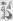 """Outils de charpente. Gravure de Bénard. """"Encyclopédie"""" de Diderot (XVIIIème siècle). © Roger-Viollet"""