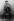 """John Birks """"Dizzy"""" Gillespie, trompettiste de jazz américain. 1955. © Ullstein Bild/Roger-Viollet"""