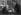 Auguste (1862-1954) et Louis (1864-1948) Lumière, Chimistes et industriels français, dans leur laboratoire. Paris. © Collection Harlingue / Roger-Viollet