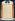 La Déclaration d'indépendance du 13ème état des Etats-Unis du 4 juillet 1776, rédigée par Thomas Jefferson et publiée en Virginie. © Iberfoto / Roger-Viollet