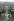 Tour Eiffel. Vue du Champ-de-Mars depuis le 3ème étage. Paris (VIIème arr.), 19 mai 2009. © Eric Emo/Parisienne de Photo/Roger-Viollet